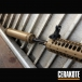 Cerakote Firearm Coatings,